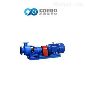 N、NB、GN型卧式冷凝泵