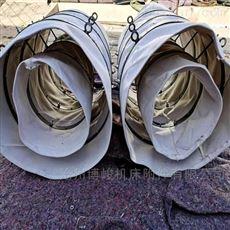 深圳耐高温通风帆布软连接厂家生产