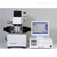 Rheosol-G系列聚合物溶液的粘度测量装置