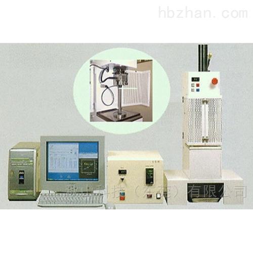 毛细管型粘度测量仪