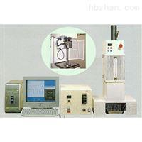 Rheosol-CR100毛细管型粘度测量仪