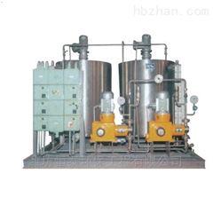 ht-313银川市磷酸盐加药装置