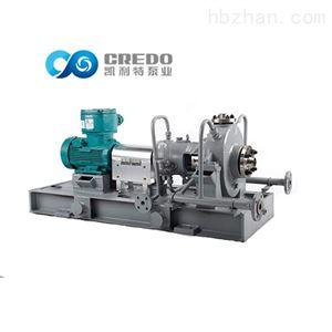 ZA /ZE流程泵ZA、ZE型石油化工流程泵