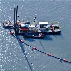 挖沙船用250管道浮子
