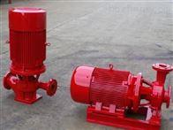 XBD-HYLXBD-HYL立式恒压切线消防泵