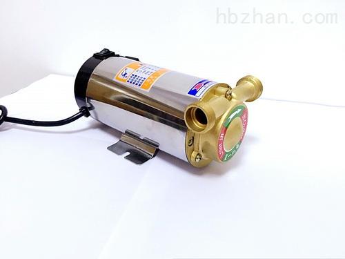 家用自来水增压泵