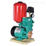 SG管道增压泵
