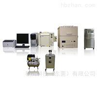 GTR-COLD 11A/31A日本gtr-tec食品包装材料评价系统