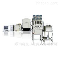 GTR-10FC/GTR-30FC日本gtr-tec质子交换膜透过分析系统