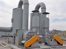 工业湿式除尘器厂家