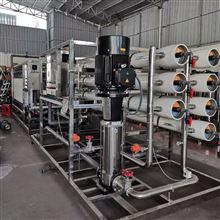 超滤设备厂家汕头超滤设备厂家