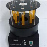 青海光催化反应装置厂家促销