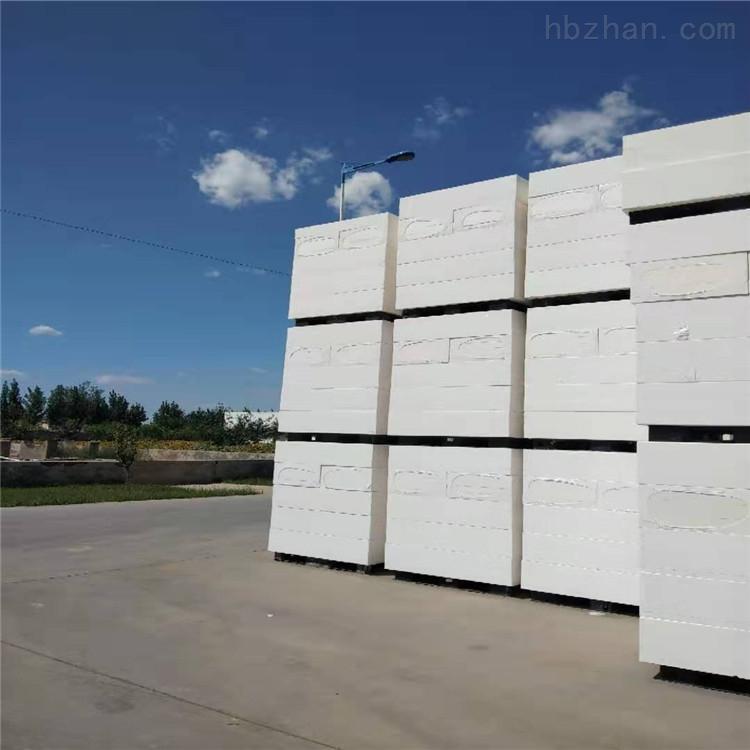 河北生产AEPS硅质板