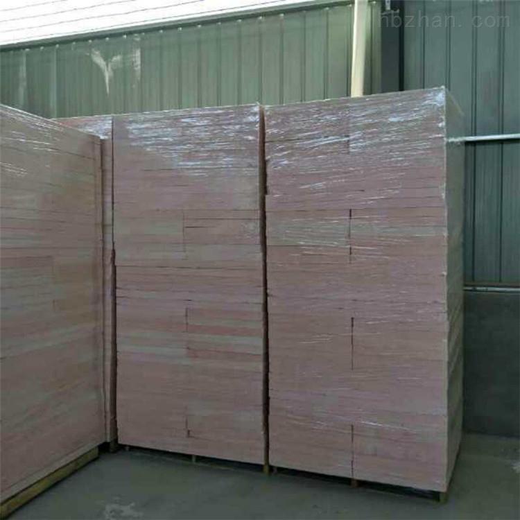 透气硅质板批发
