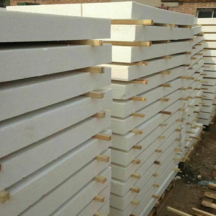 无机渗透硅质板 *