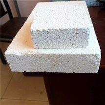 廊坊直销AEPS渗透型硅质聚苯板