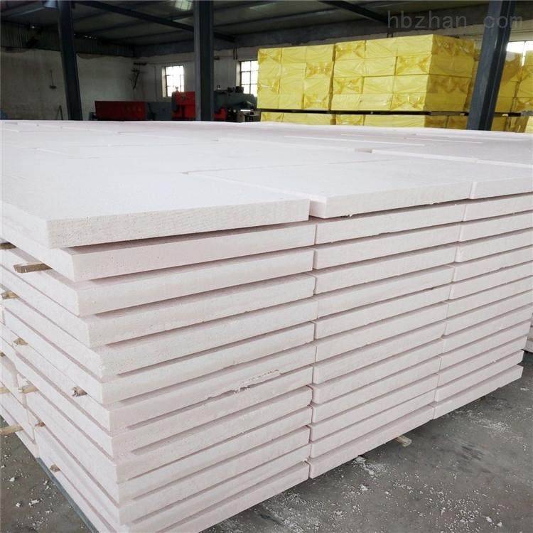 供应硅质改性聚苯板