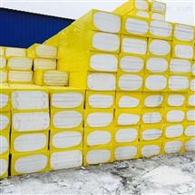 厂家销售AEPS渗透型硅质聚苯板