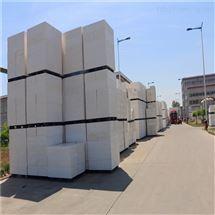 硬质硅质板 防火聚氨酯保温板