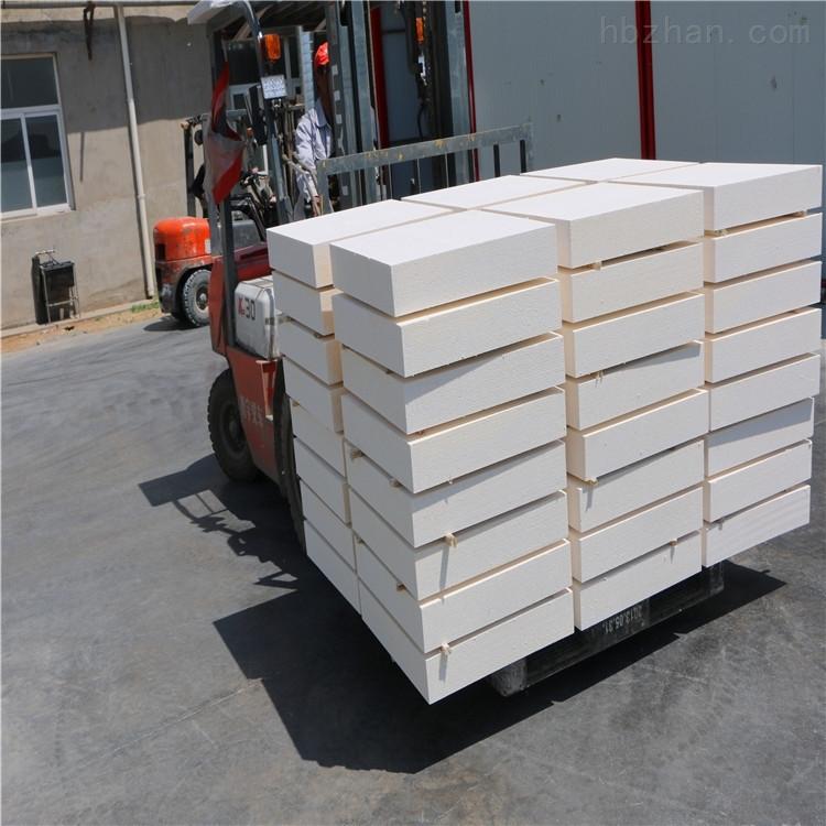 廊坊生产AEPS渗透型硅质聚苯板