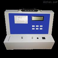 污粪养分检测仪