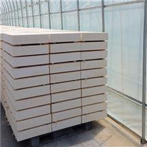 天津改性硅质板