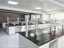 实验室建设规划方案,实验用房建设流程