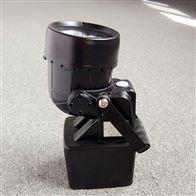 PD-YB30089W蓄电防爆手提检修灯