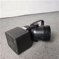 EB80609W手提式磁吸式装卸探照灯