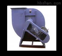 SM7-31-11型输棉离心通风机