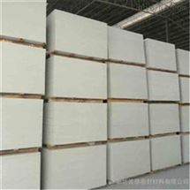 厂家定制 外墙保温硅质板