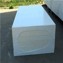 防火硅质板无公害