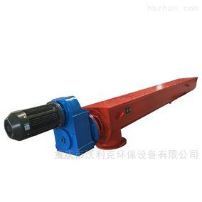 重庆渝北品牌厂家无轴螺旋输送机供应价格
