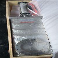 CCQ型气动水冷真空插板阀