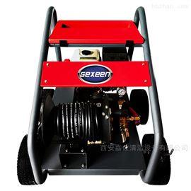 MAHA马哈西安高压清洗机|嘉仕销售维修代理公司