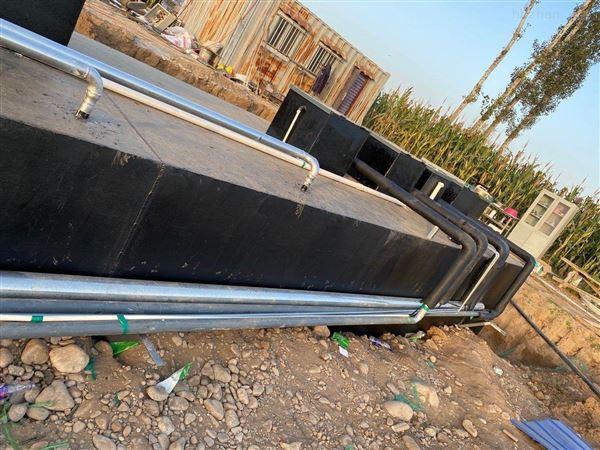 淮安污水净化设备厂家