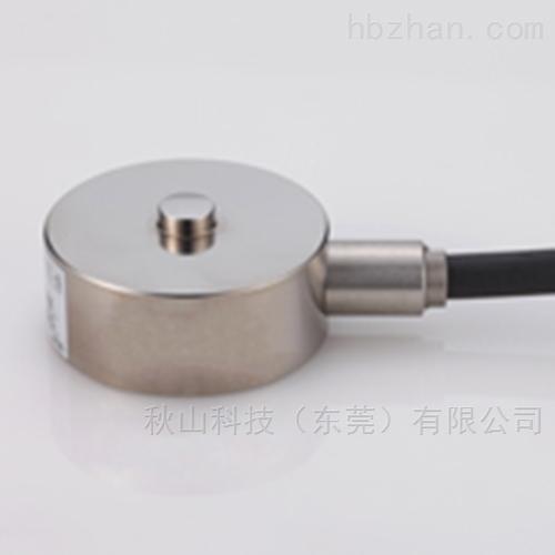 日本teac压缩称重传感器TC-FR(T)N/ KN-G6