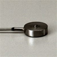 日本teac压缩称重传感器TC-SR(T)NG