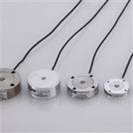 日本teac压缩称重传感器TC-USR(T)N/KN-G3