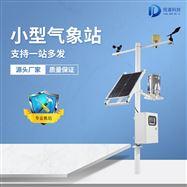 JD-QC6六要素自动气象站