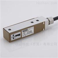 日本teac拉伸称重传感器TU-CR(T)N/ KN-G
