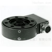 日本teac拉伸称重传感器TU-NR-C☐☐KN-G