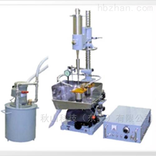 日本电子工业ndk-kk超声波切割机UM-150C