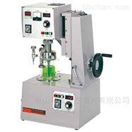 HV-040日本smt防止泡沫和氧化的真空搅拌机HV-030