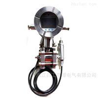 重庆梅安森GD5矿用瓦斯多参数抽放传感器