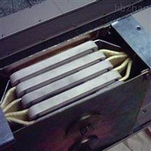 5800A插接式母线槽