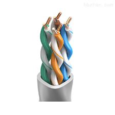 通讯电缆HSYV
