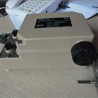 4708-1150000200000解析SAMSON定位器4763-01100121000000.04