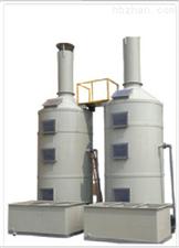 HJ-ZY-09 PP廢氣處理洗滌塔