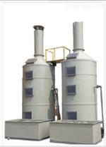 PP废气处理塔